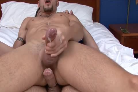 bang The cum Out Of Him homo Compilation 13