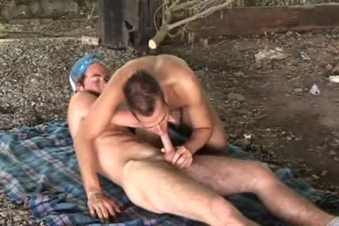 fuck Entertainment - Banana Shake (720p).mp4 Premium Category video With Super wonderful boyz
