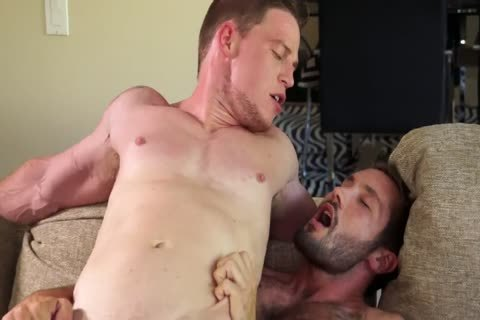 Randyblue.com - Straight Muscle boyz unprotected Hunks