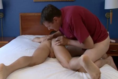 sexy tiny shlong Brent anal Play