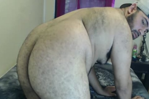 ass Pov For Daddys -Madtabu