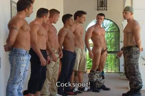 grosse queue de gay gay baise hard