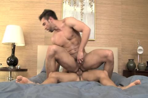 Randy Blue - Topher Dimaggio & favourable Daniels