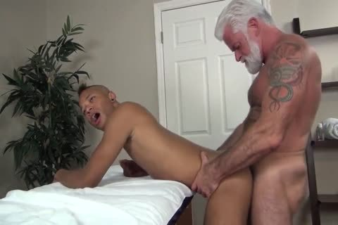 daddy excited Pornstar Jake Marshall In Action And pounding A Lot