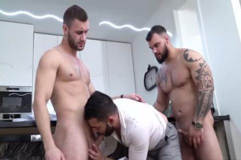 Gratis gay sesso TV