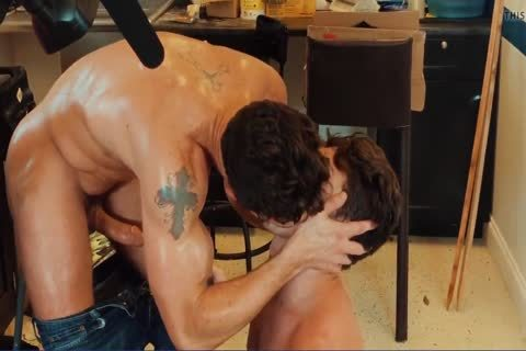 Sextape - Cade - two - With Devin