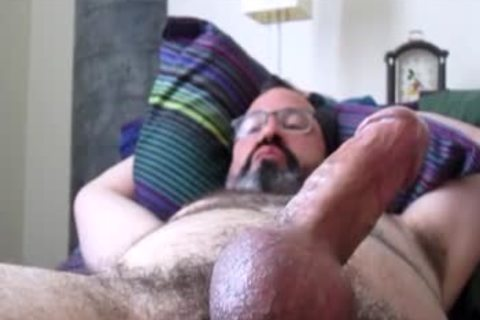 palatable, palatable oral For My Husbear Upon My Return From Florida, Gentle Tubers.  On A Technical Note: &