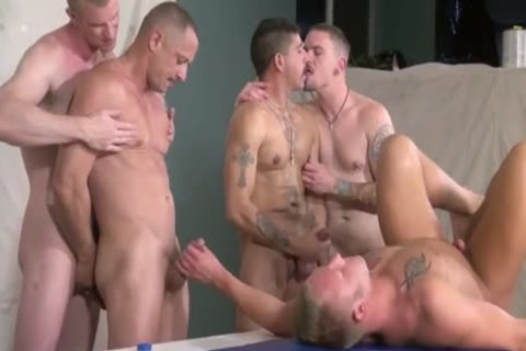 piss In ass Cumdump orgy