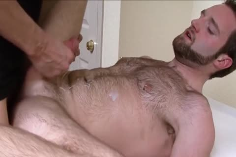 poke The sperm Out Of Him homosexual Compilation 13 10993218 720