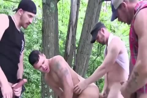 gay Porn Arab Armpits After Getting Facefucked And Throated Off By