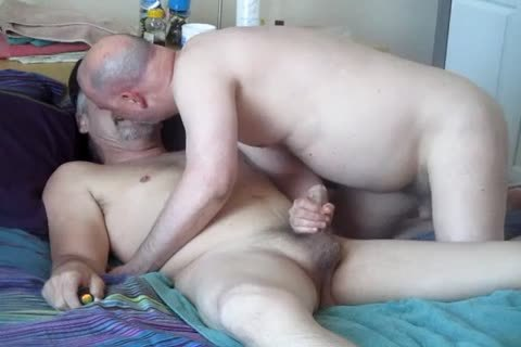 My Cowboy cum Collection one greater quantity Compilation 11582731 4