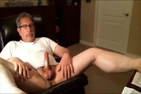 nasty And nasty older Daddy Wanks And sperm Compilation 114