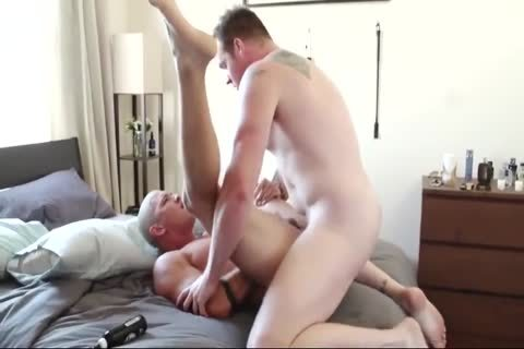 tasty Hung bare twinks pounding