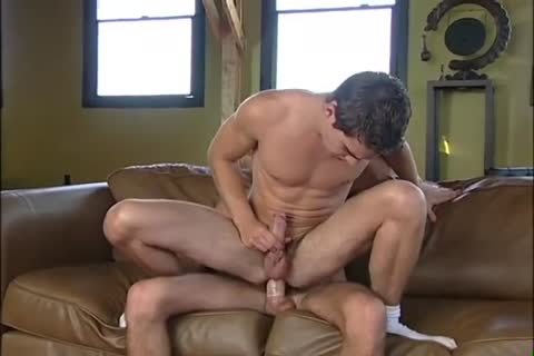 Johnny Castle - Backroom Exclusive videos 03