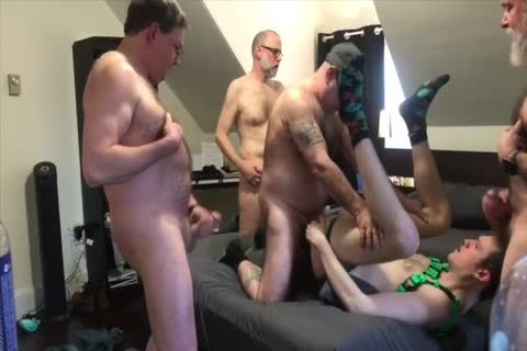 Son gangbanged By Stepdaddies Part 1 chick Rogers 480p 0
