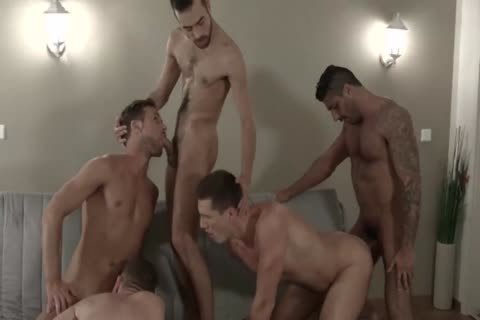 BB-Party @ My Place-FULL movie