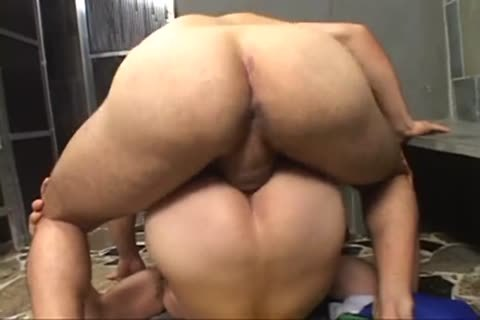 Latino Football Players Nakedback anal hardcore