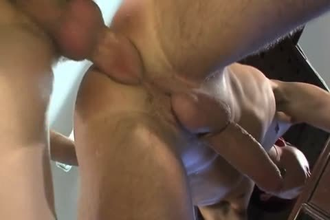 Joining The Army Has Not Ever Been greater amount semen Fuelled Than This One! Kamil Fox Takes The Lea