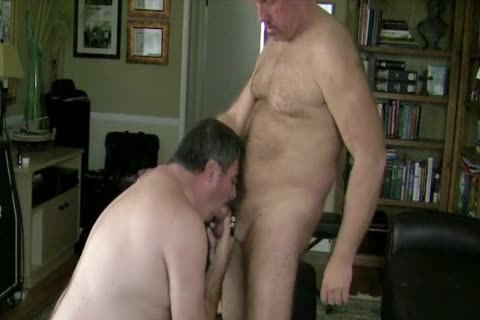 dudes sucking And pounding