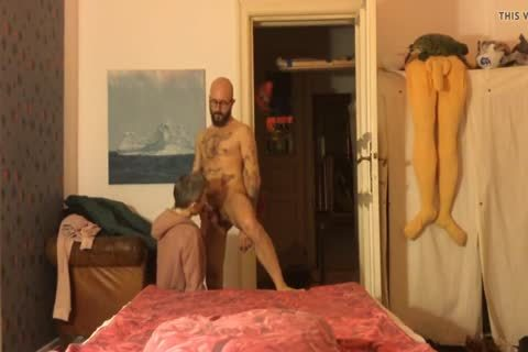 twink IS ALWAYS HUNGRY FOR raw penis