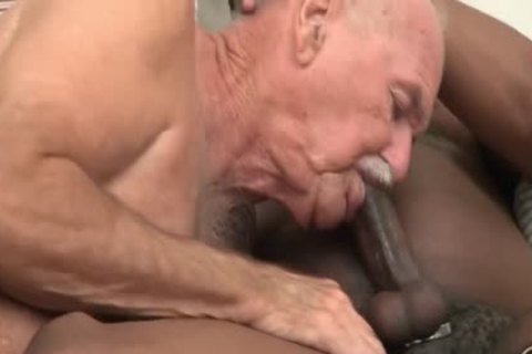 best older man vagina