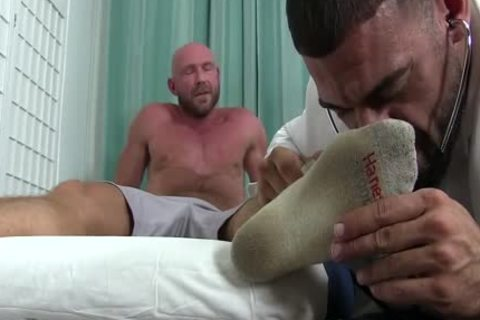 German Hairy Mature Fucking