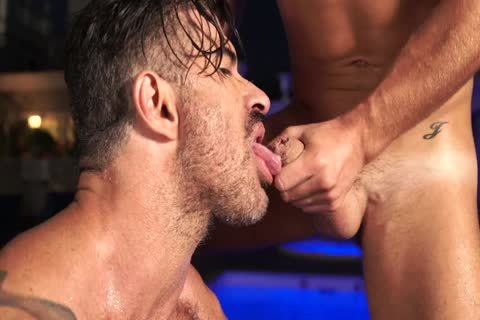 My Favorit Pornstar Adam Killian Tops Alan King