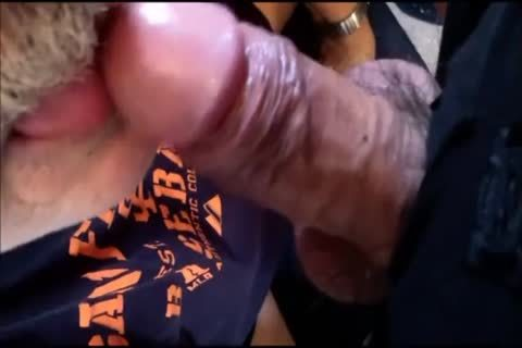 daddy man From Hawaii sucking His Daddy ally -4