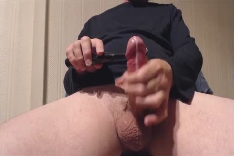 My Solo love juice Compilation 13 33 naughty Orgasms 13 recent Clips