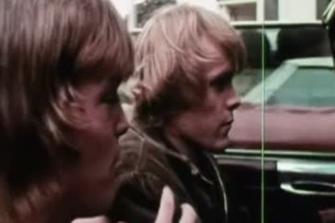 A Ghost Of A Chance (1973) Part three