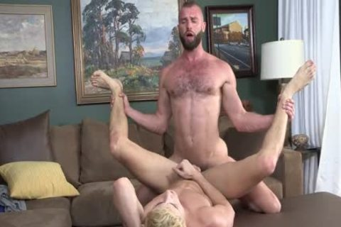 slutty lad Barebacked By shaggy Stepdad