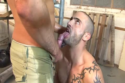 The Wetter, The more outstanding: Pissdrinking & Assworship