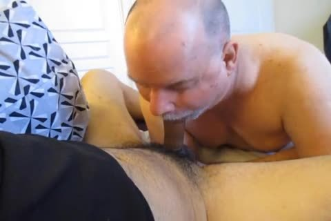 Verbal, str8 dom slavemaster Works My Pie-gap Over.