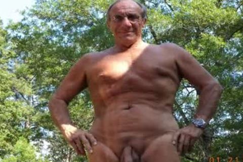 Vettes large Uncut ramrod Daddy. fotos And spooge videos Compilation