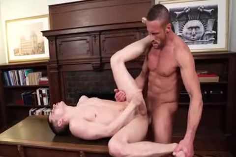 MormonBoyz sexy Daddy gets Serviced By A young Missiona