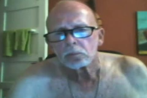 Caught On web camera #6 old males Can Compilation Daddy