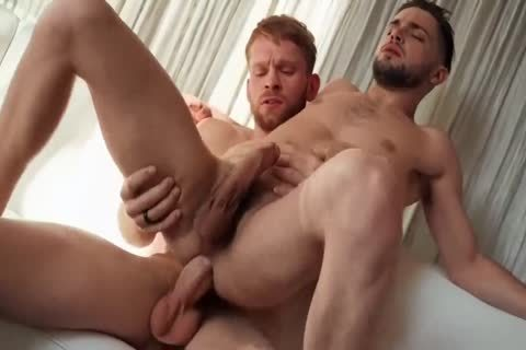 Hung Latin twinks have a pleasure Outdoor raw bang