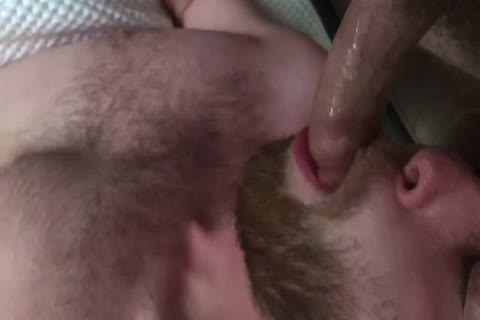 Full clip Of Seattle dad And College Otter. raw, Verbal Sex