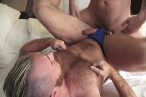fucking in nature's garb HD 156