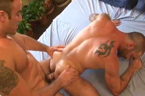 Spencer Reed And Junior Stellano