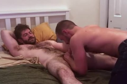 Verbal bushy dad Tells Hookup that chap's intend to Nut Inside