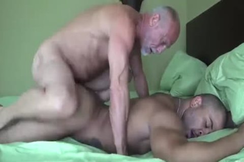 I Love My Daddy`s dick