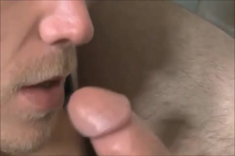 love juice goo Facial gulp yummy Compilation #23 By VE1988