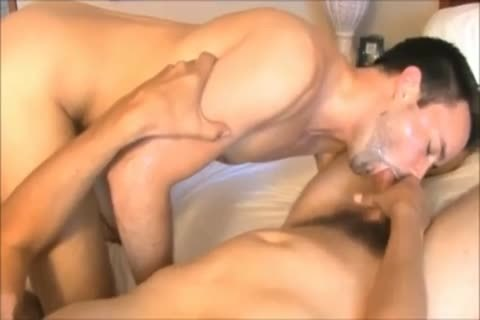 spooge sperm Facial drink sexy Compilation #12 By VE1988