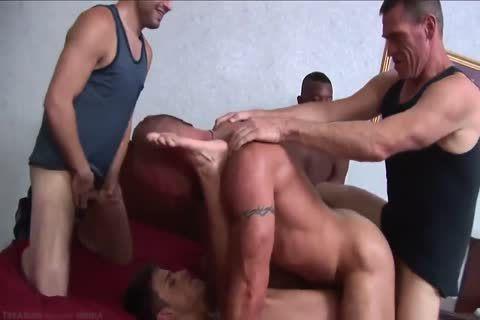 The superlatively good Of gay double penetration COMPILATION #1 By SE1988
