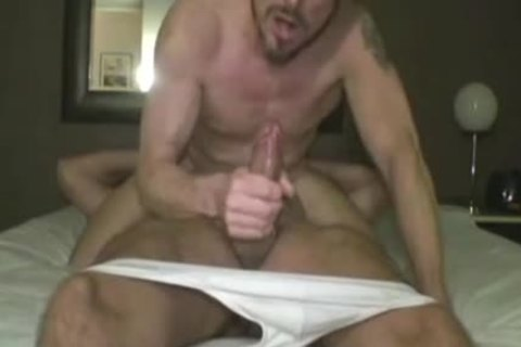 EATING sperm GREATEST HITS CUMPILATION