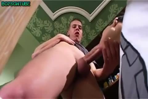 twinks And XXL Seduction sucking fucking And Cumshots