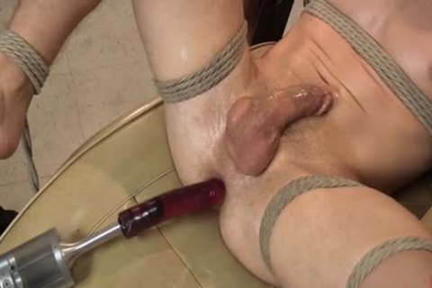 Muscle Homo Foot Fetish With cum Flow