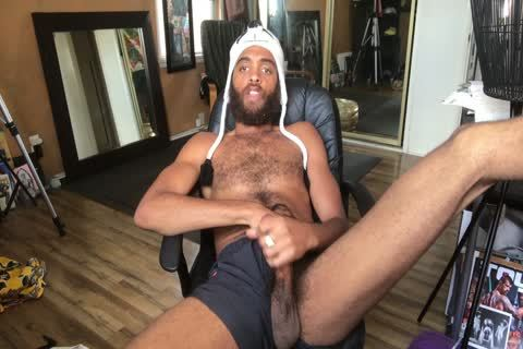 'jerking off whilst Talking About My First Time pounding And Getting nailed'