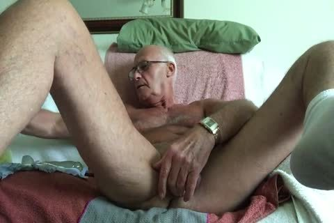 Laabanthony Daddy Been Watching My clips Of youthful man